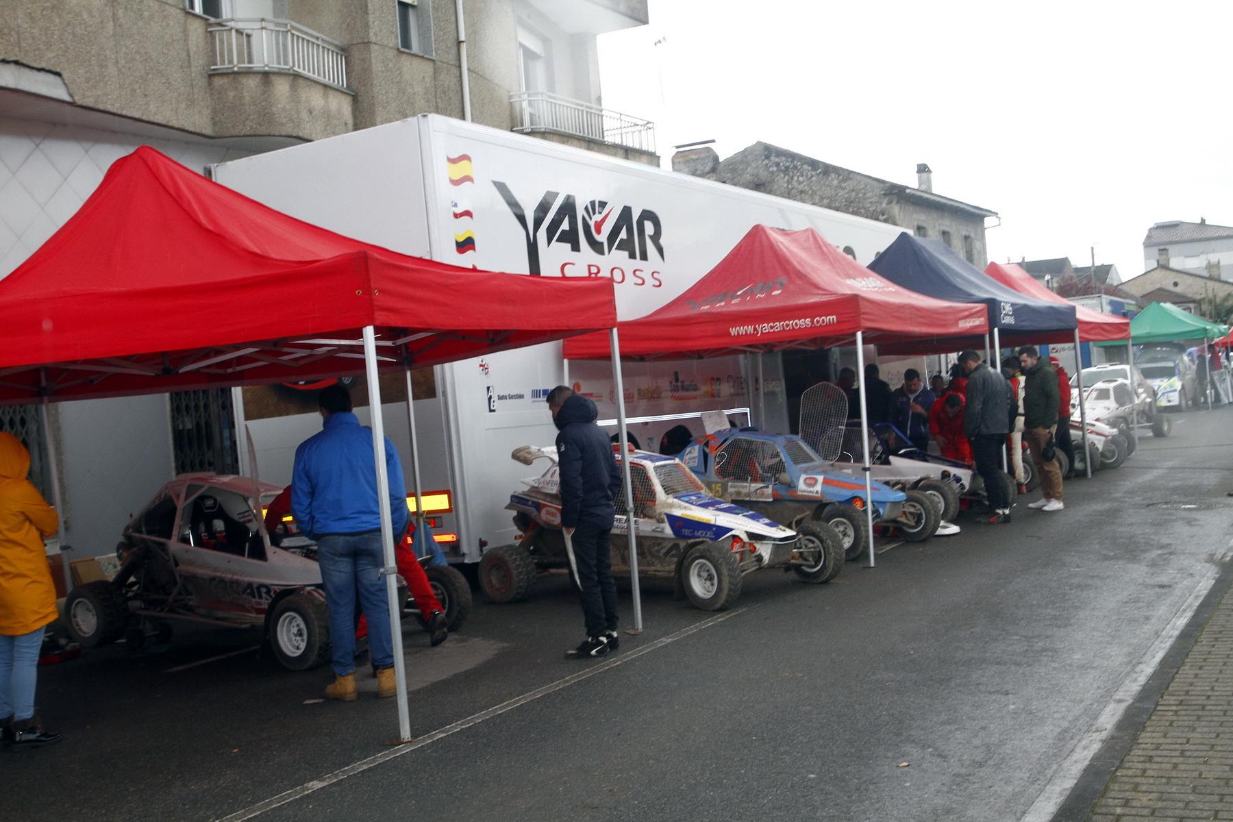 Cuntis_Yacar1