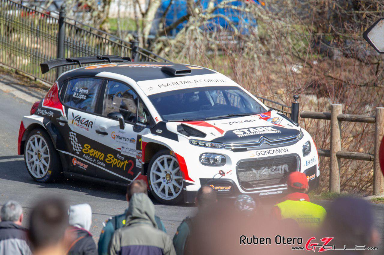 RallyDeACorunha2019_Final_04