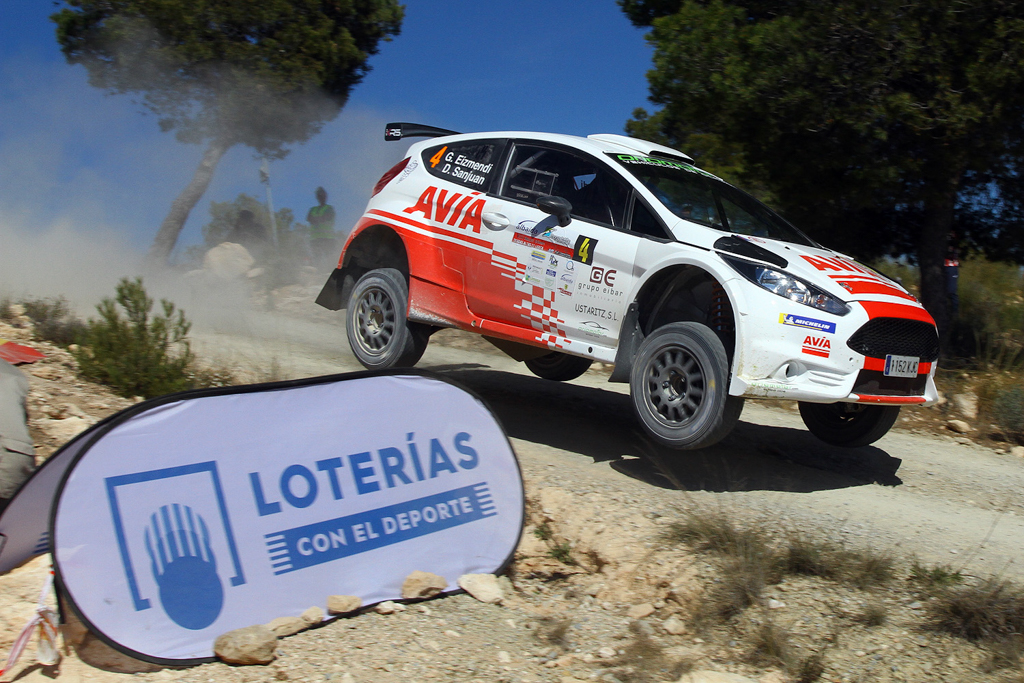 RallyeTierrasAltasDeLorca2019_Final_03