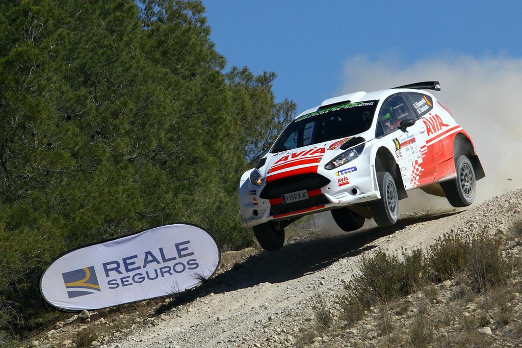 RallyeTierrasAltasDeLorca2019_Final_08