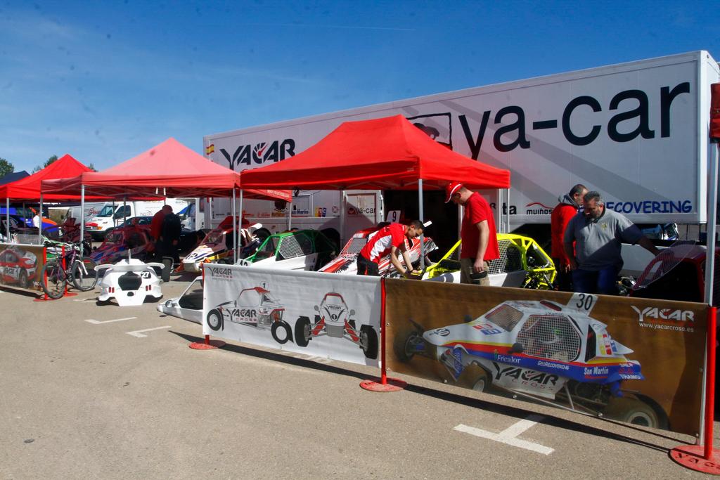 YacarRacing_Motorland2019_Final_01