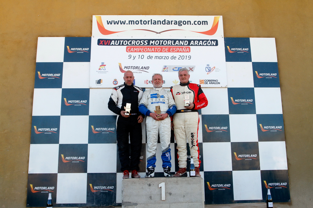 YacarRacing_Motorland2019_Final_PodioDivision1_01