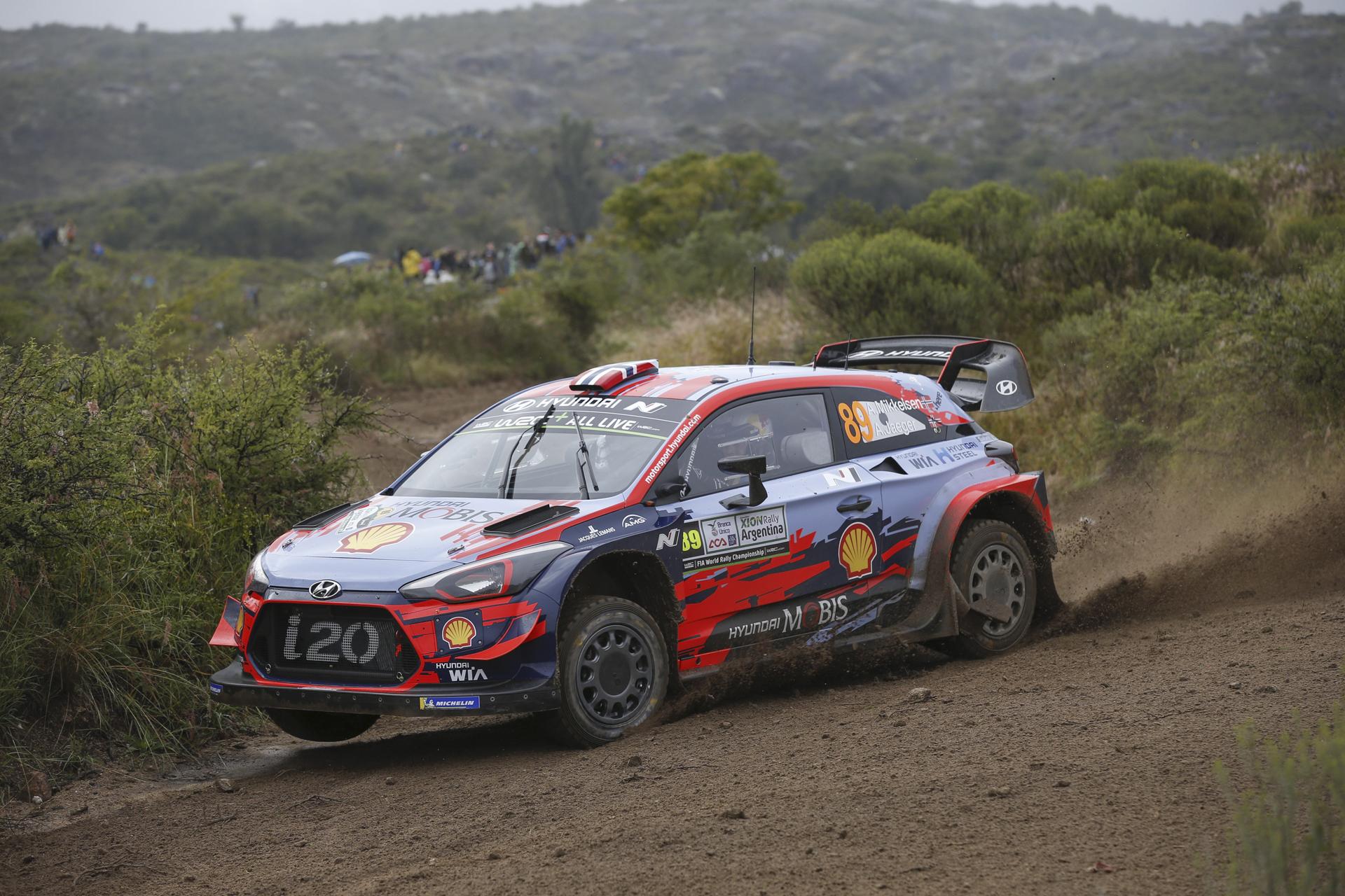 HyundaiMotorsport_RallyArgentina_Dia1_Mikkelsen