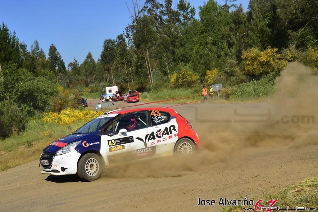 MavisaSport_RallyTerraDaAuga2019_04