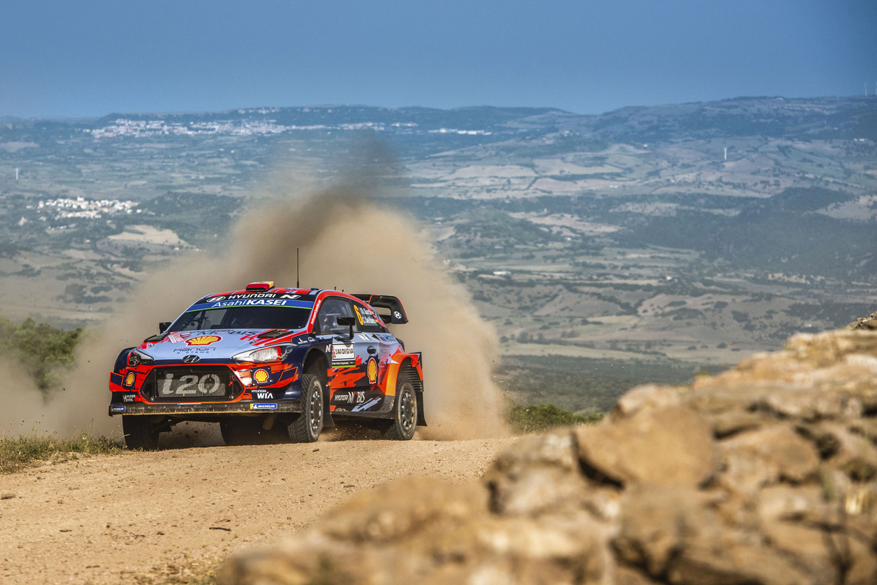 DaniSordo_RallyItaliaSardegna2019_Final_02