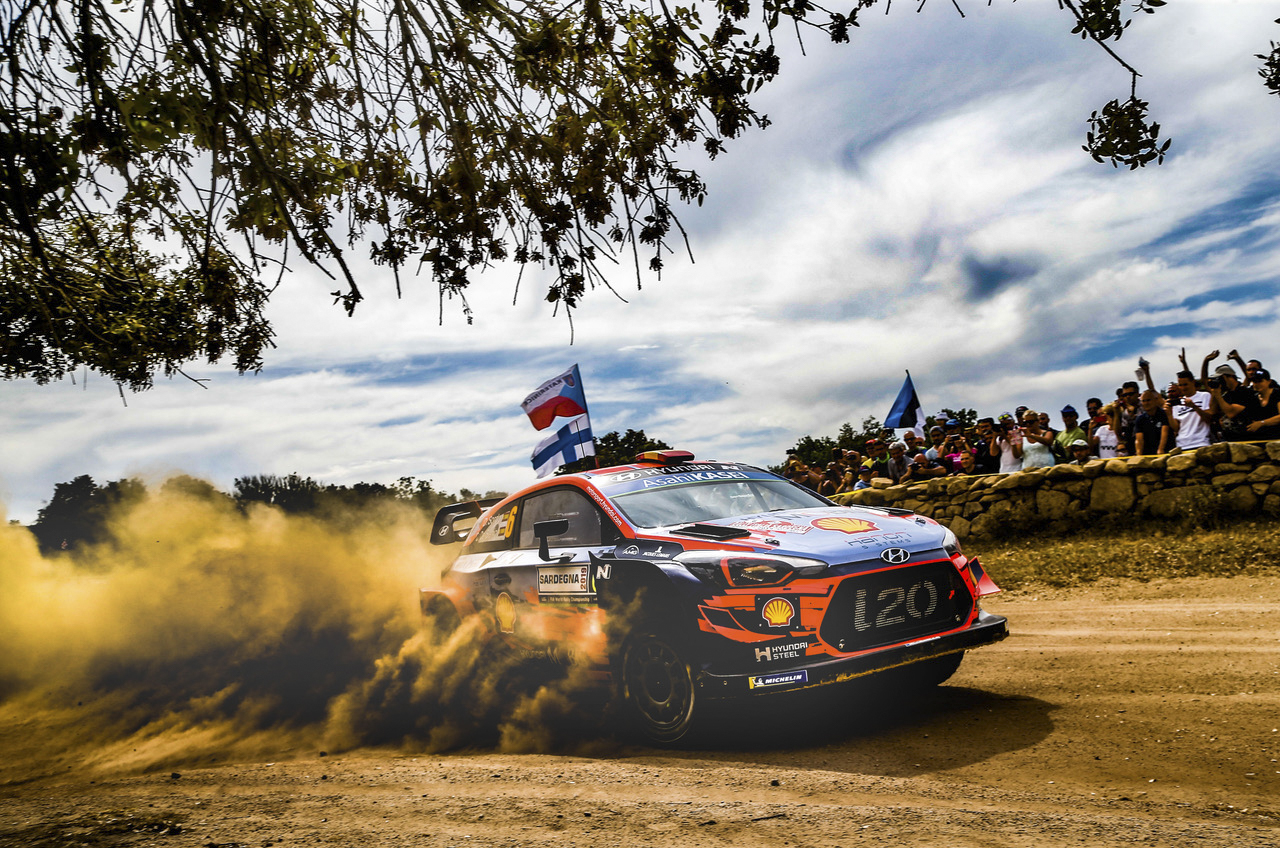 DaniSordo_RallyItaliaSardegna2019_Final_08