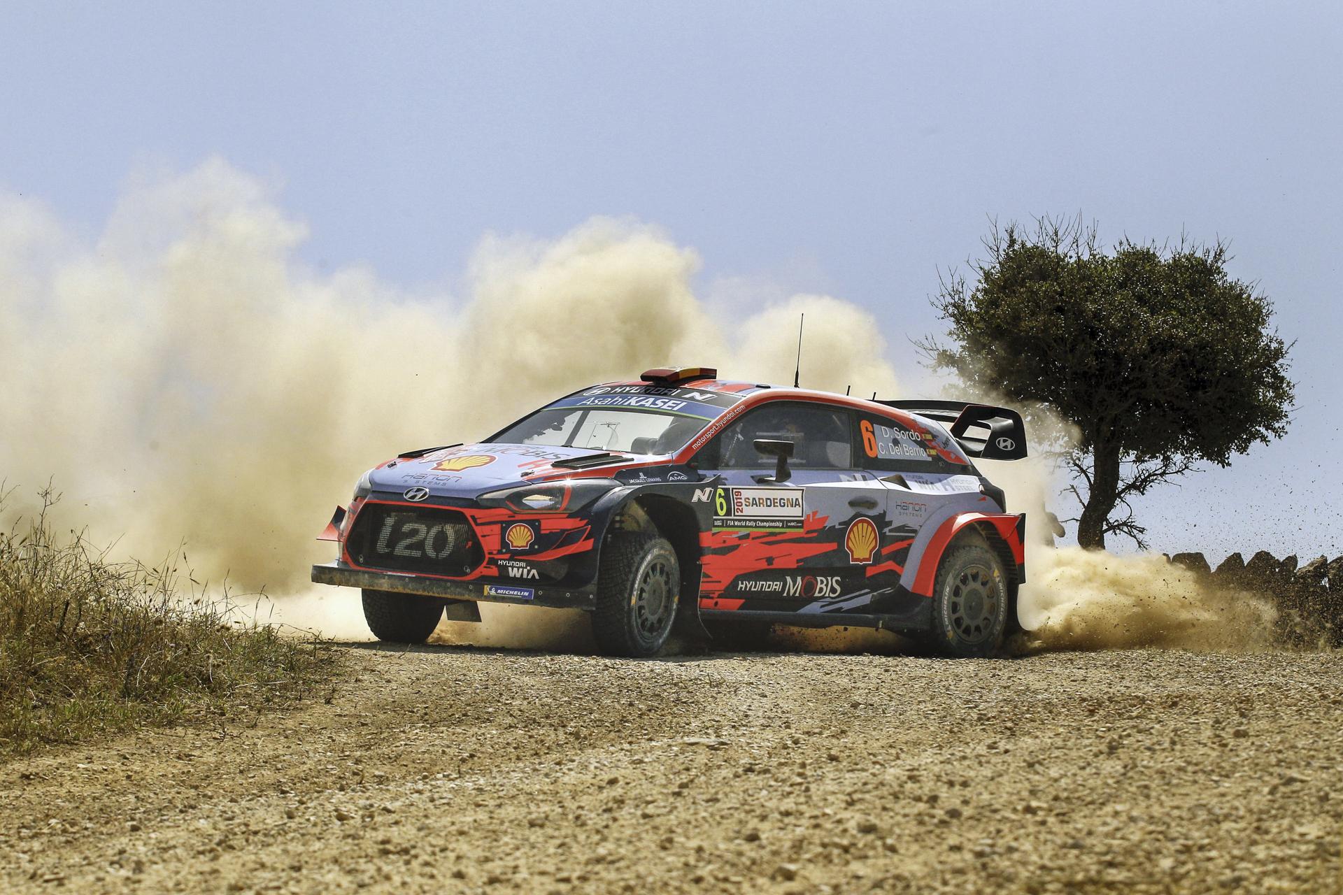 HyundaiMotorsport_RallyItaliaSardegna2019_Final_Sordo_01