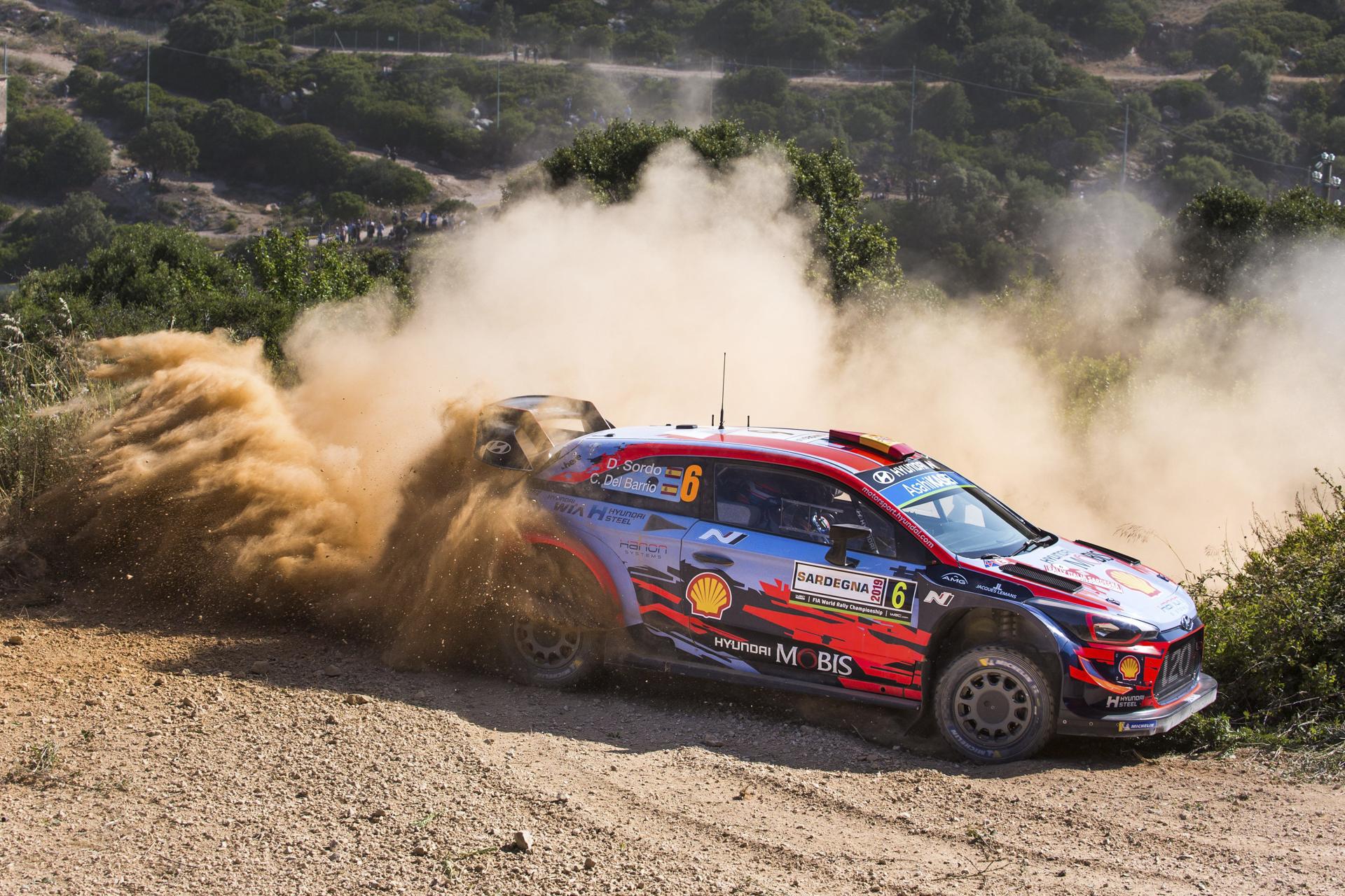 HyundaiMotorsport_RallyItaliaSardegna2019_Final_Sordo_02