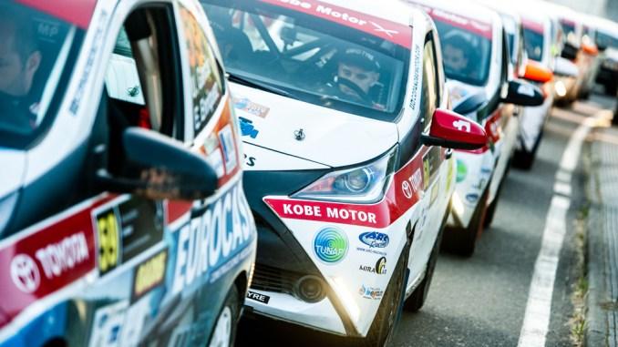 KopaKobeMotor_RallyAstorga2019_Previo_01