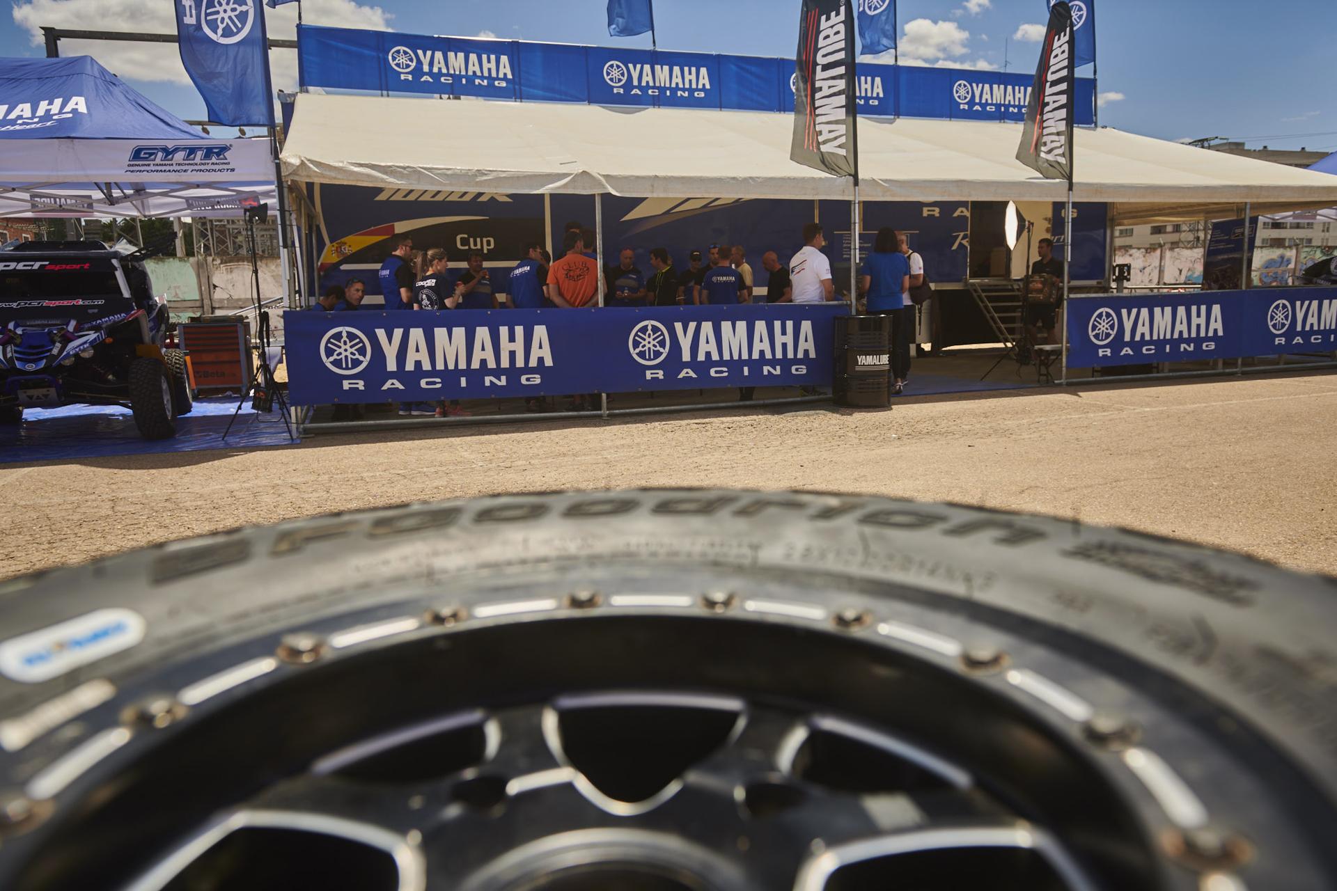 YamahaYXZ1000R_BajaTTDehesaDeExtremadura2019_Final_03