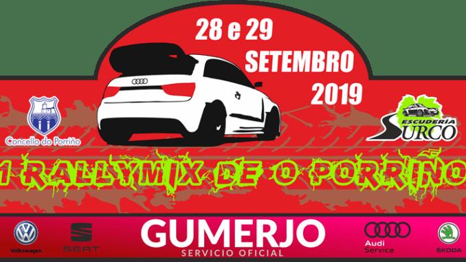 2019_placarallymix Porriño