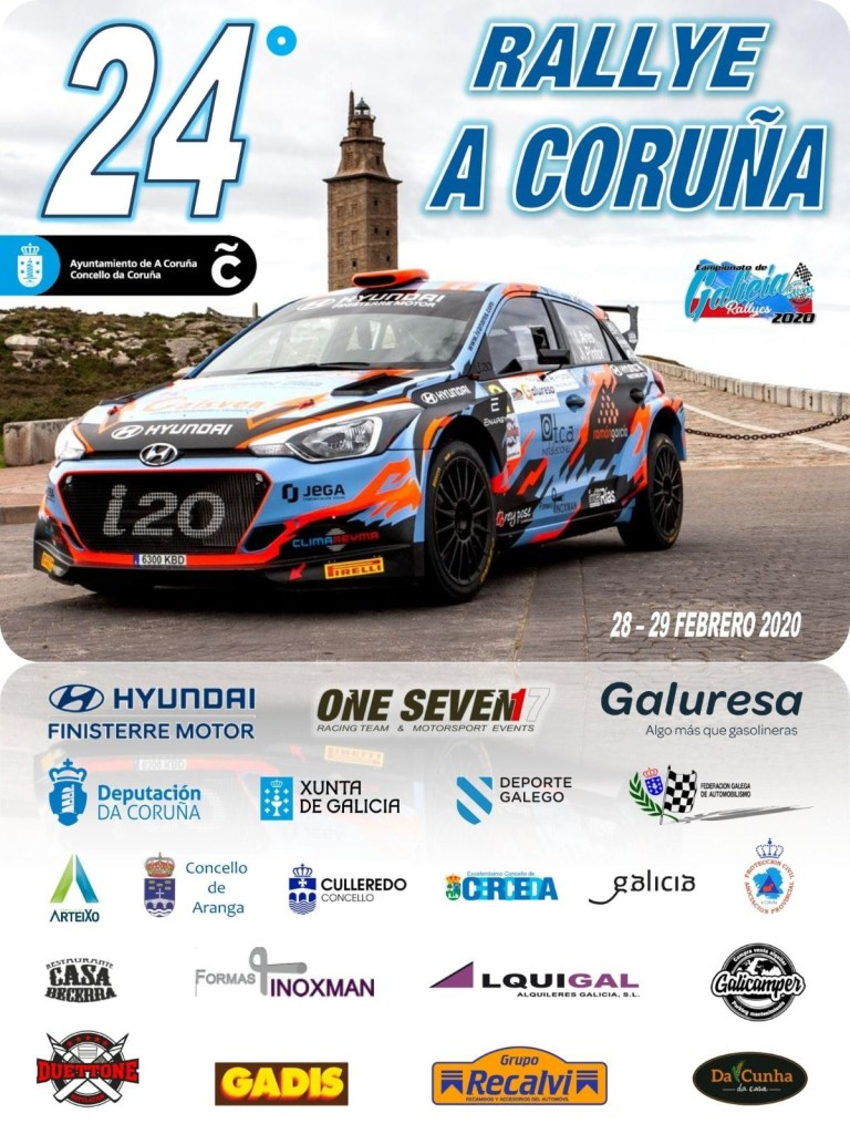 Campeonatos Regionales 2020: Información y novedades - Página 5 2CD56D97-7805-4B38-BBDE-FF861CF867FD