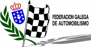 Federacion Gallega Automovilismo, FGA