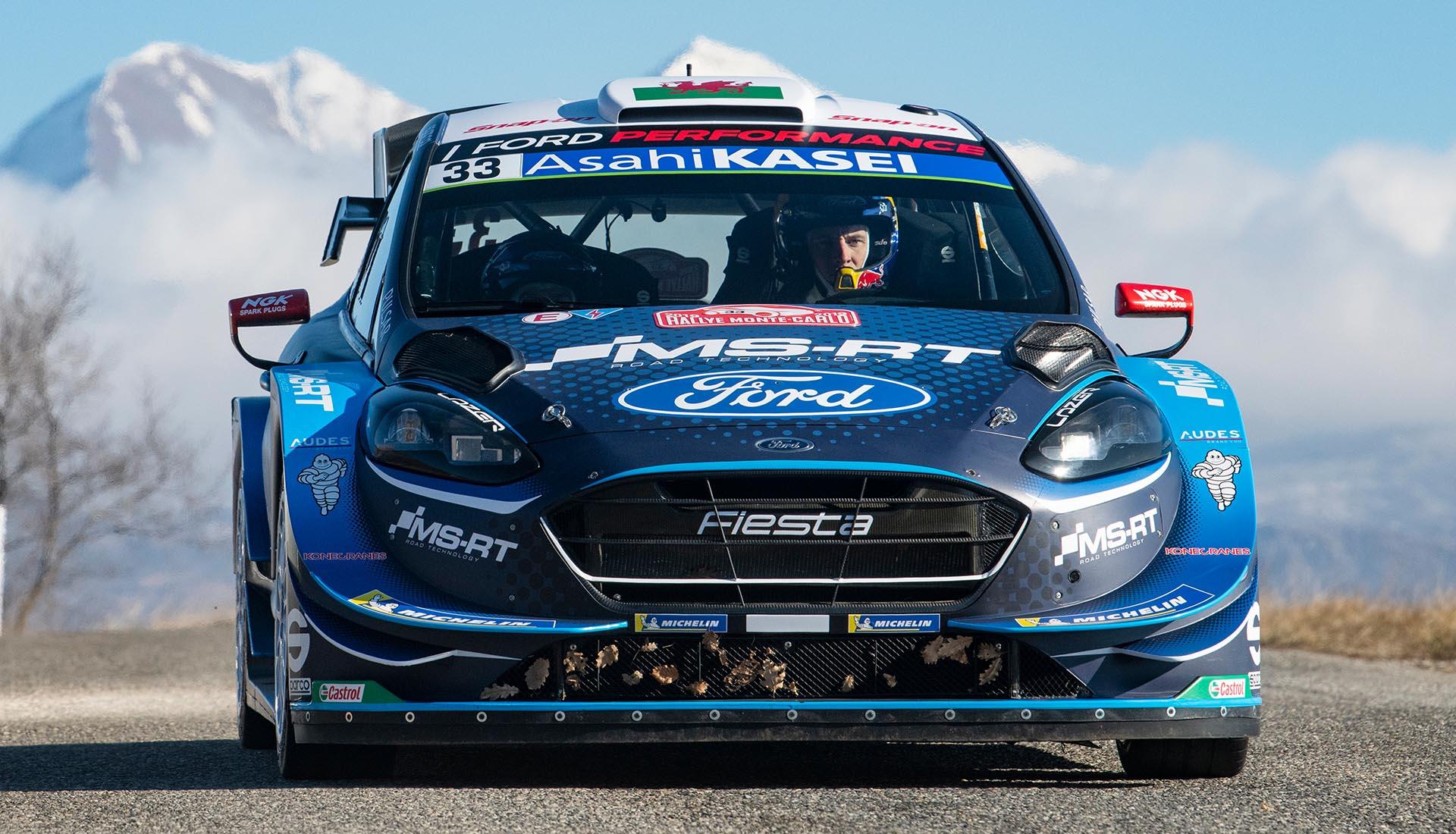 elfyn-evans-2019-rallye-monte-carlo-00043.jpg