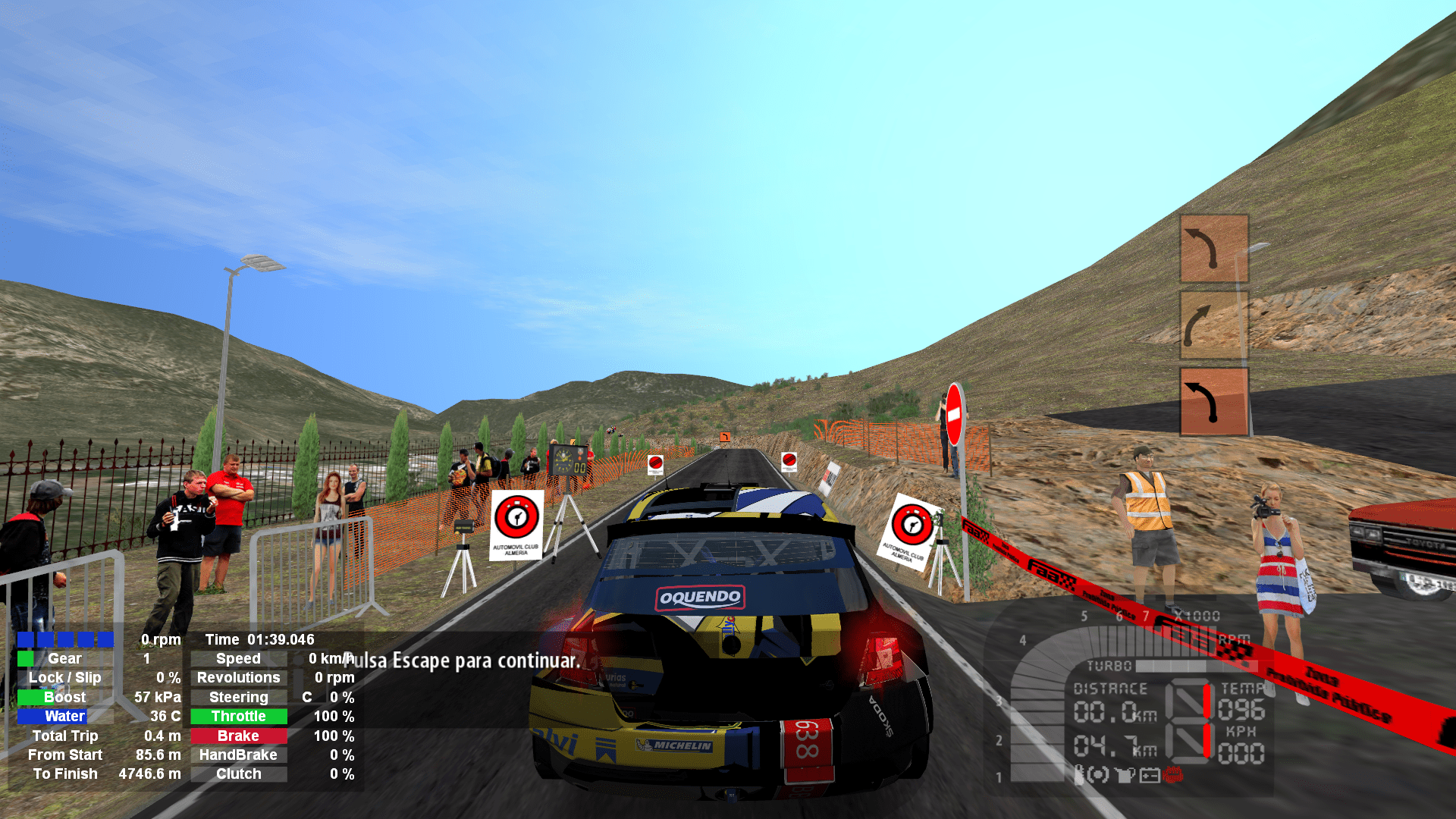 Richard-Burns-Rally-DirectX9-10_09_2019-17_30_38.png