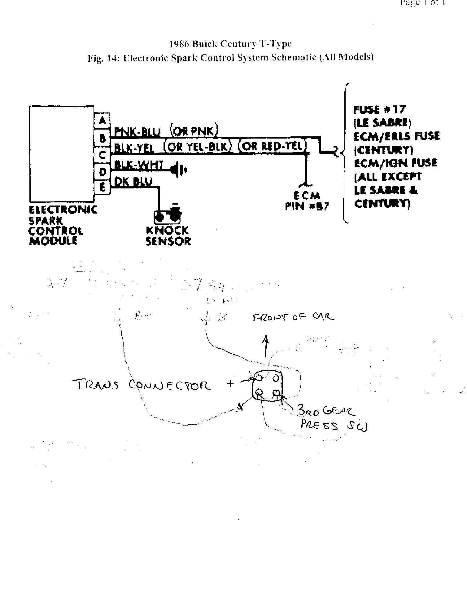 profibus pa wiring diagram home electrical vega diagrams taylor guitar 02