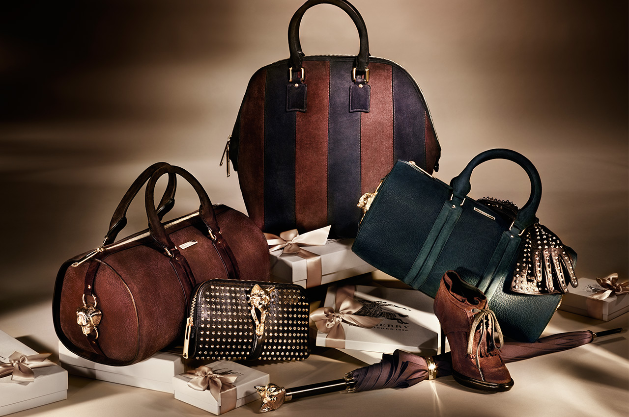 Image result for accessories