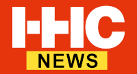 HHC News - BD MAX - 08 JULY 2021