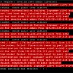Sécuriser votre serveur dédié : installation de fail2ban