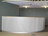 Sheet Metal Fabrication Denver - Plate Fabricator ...