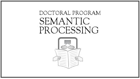 Discourse Semantics