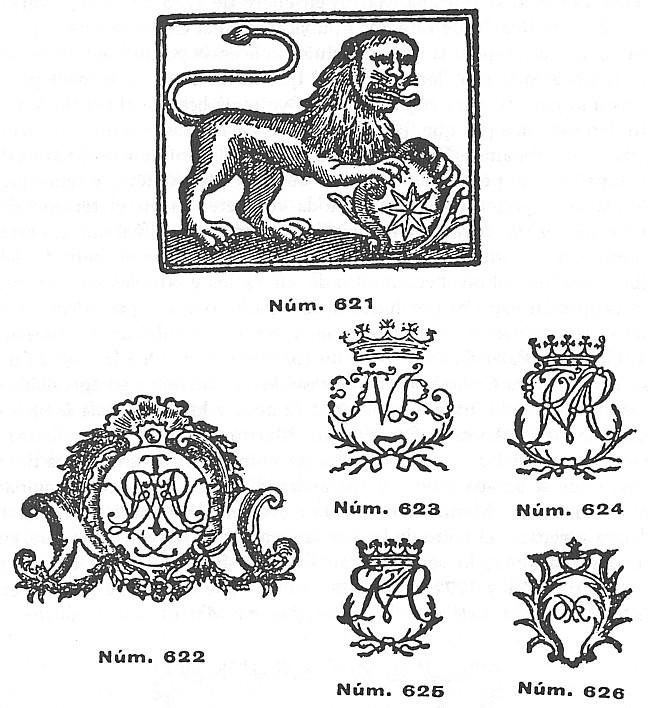 Los Quijotes del siglo XVII 1) La imprenta de Manuel