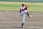 06BULLS vs 姫路GW リーグ戦 2015.08.28