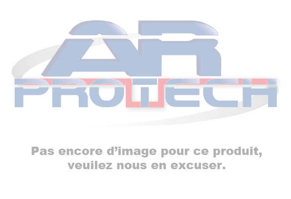 Hornady Rechargement France