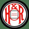 H&R Industrial Contractors
