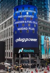 NASDAQ-Tower_PlugPower-Trip_web