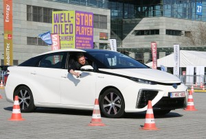 Toyota-Mirai-Hannover-2015
