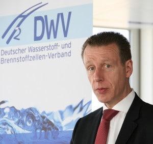 Werner-Diwald-DWV
