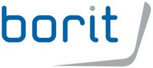 BORIT_logo