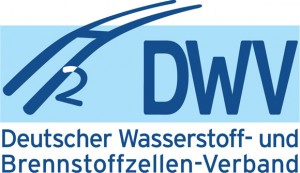 DWV_Logo_rgb-web