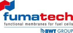Fumatech-Logo