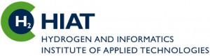 HIAT_Logo-web