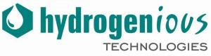 Hydrogenious-logo