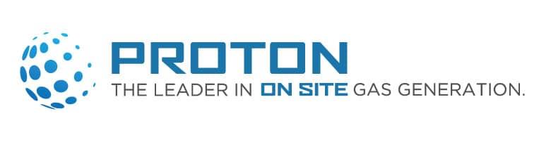 Proton_OnSite
