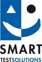 SMART_TS_logo