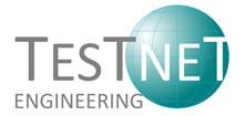 TesTneT-Logo-web