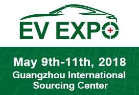 ev-expo