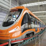 fuel-cell-tram