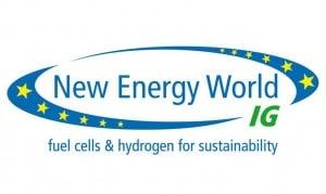 new-ig-logo