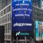 plug-power-nasdaq