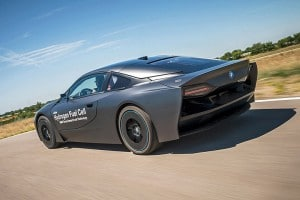 BMW-i8-hydrogen