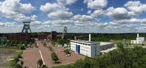 Panorama_Ewald-web