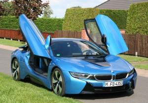 BMW-i8-Geitmann