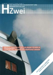 HZwei_Nr_01_2006_Cover