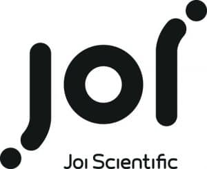 Joi_Scientific_High Res-web