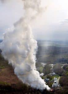 dlr-site-test-vulcain-2
